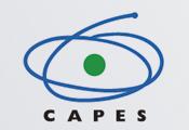 CAPES-logo