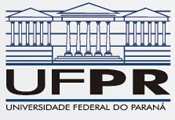 UFPR-logo