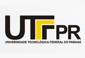 UTFPR-logo