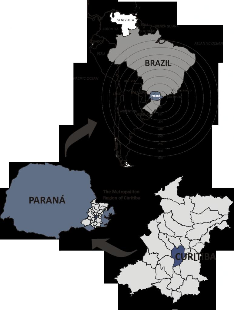 Curitiba1