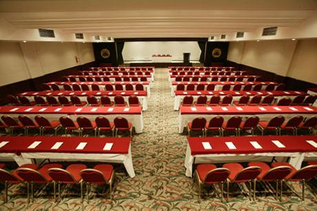 eventos-curitiba-hotel-bourbon_convention-auditorio-1