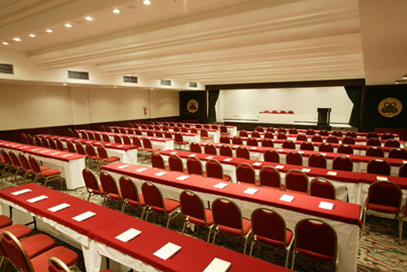 eventos-curitiba-hotel-bourbon_convention-auditorio-2