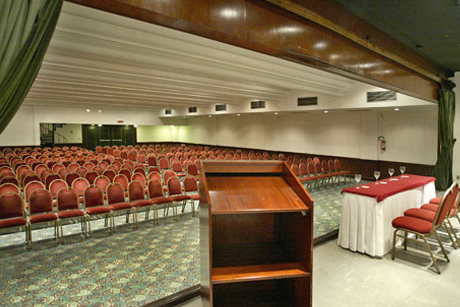 eventos-curitiba-hotel-bourbon_convention-auditorio-4